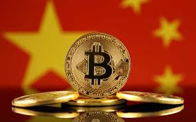 china unbans bitcoin
