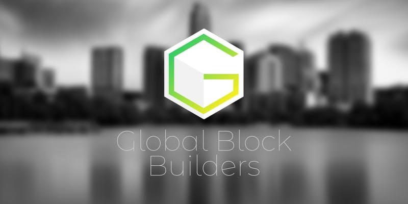 Global Block Builders International Conference