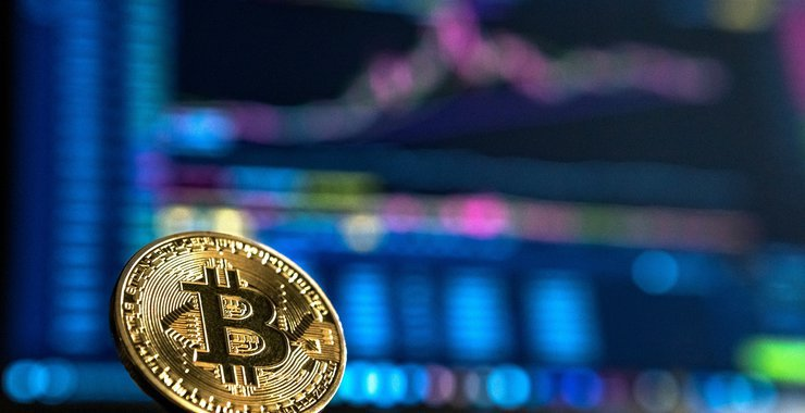 Bitcoin Trading Volume Is 'Fake'