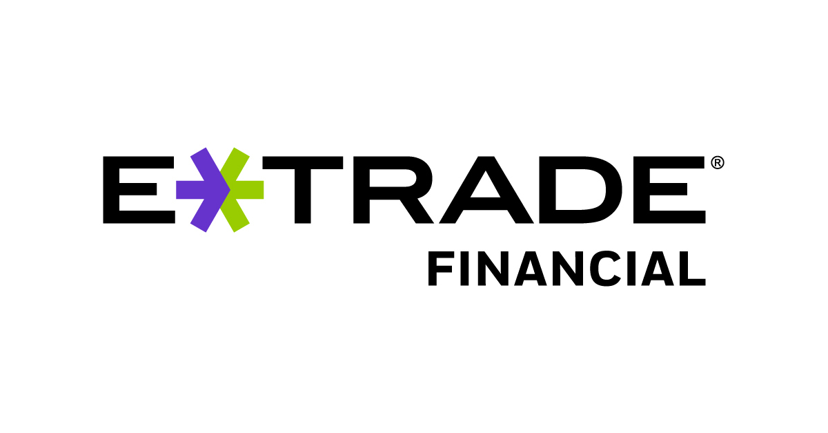 does e-trade trade cryptocurrency